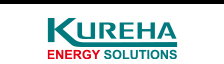 Kureha Energy Solutions