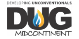 Devaloping Unconventionals DUG Permian Basin